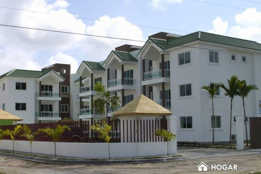 Apartamentos en alquiler bavaro punta cana for Buscar cuartos de alquiler