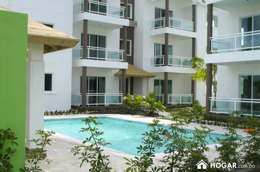 Apartamentos en alquiler bavaro punta cana - Apartamentos badajoz alquiler ...